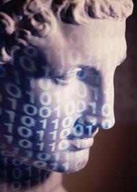 Principia Technologica